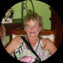 Nancy M.,LiveWay