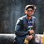 Sahil Deshmukh