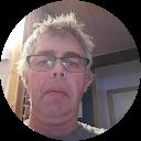 Gervais G.,AutoDir