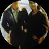 Priscilla Cabrera