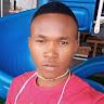 Avatar of vendor : Kingsley okwukwe