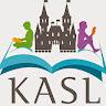 Kentucky School Librarians profile pic