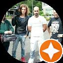 Erkin Ozdil