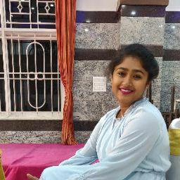 Harshitha Jain picture