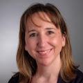 Danielle Berry's profile image