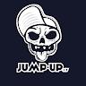 JumpOr