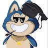 phong-bigo avatar