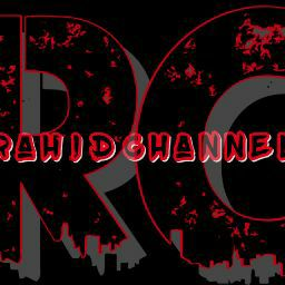 HIDAY RHMT channel