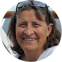 Debbie Elsinger