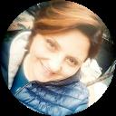 Marcella Sotira