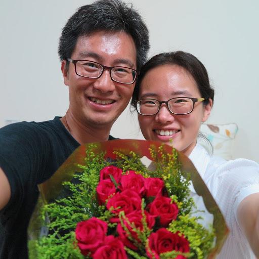 Chi-Chuan Wang