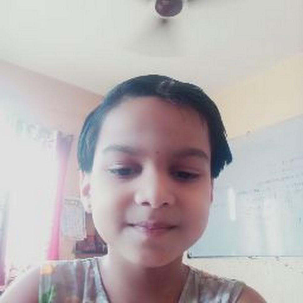 HarshadBhosale