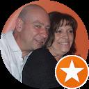 Didier Hemberger
