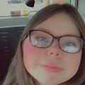 Abby Berlin's profile image