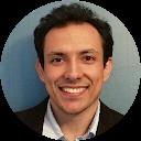Carlos U.,WebMetric