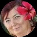 Annette Vanstone