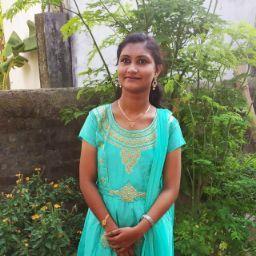 Durga Ravi