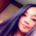 Yumi Sanchez's profile image