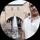 Navid Saghari