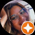Leane Ferreira