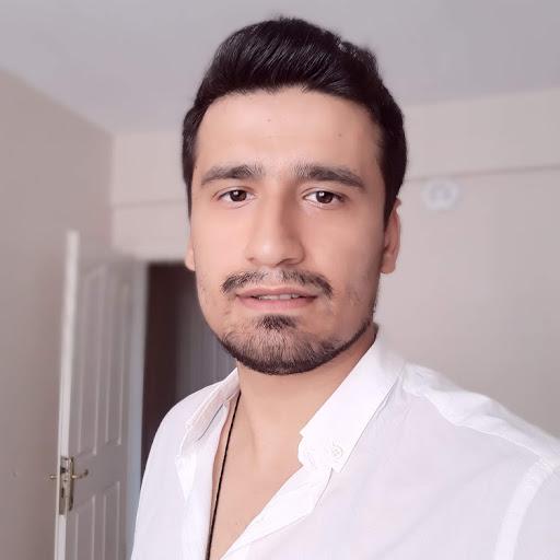 Naim türkmen