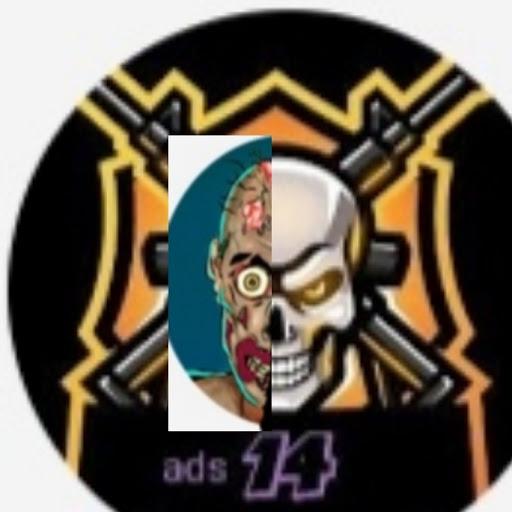 ads 14