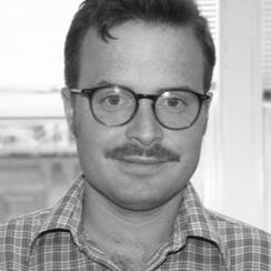 William James Briggs's avatar