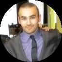 Ruslan Mustafajev