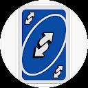AM Nafi