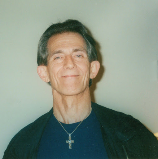 Eric Netznik
