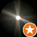 Mondstern