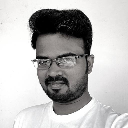 Over Trader HARIRAM