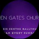 Open Gates Church Ballymun