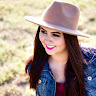 Jessika Le Vea's profile image