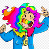 Lohith T's avatar