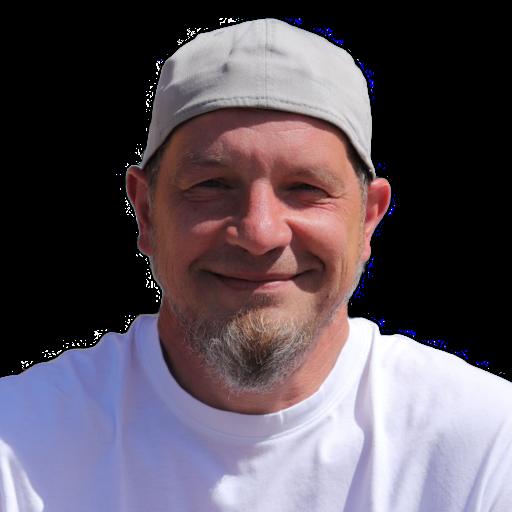 Jörg Henninges