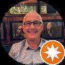 Jean-Jacques Ehret