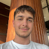 Mustafa Mert Pehlivanlar Profil Resmi