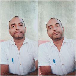 Prabhat Kumar Saharsa