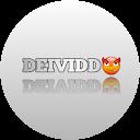 DEIVIDD SANNCHEZ