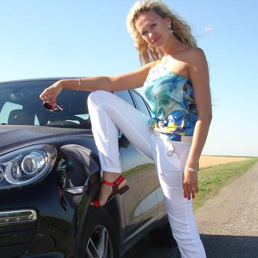 Наталья Шилихина picture