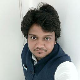 Shubham Dixit