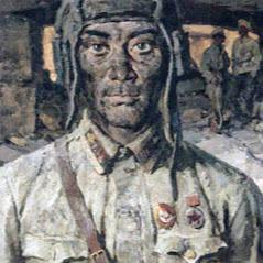 Дмитрий Боголюбов