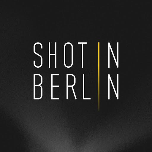 Shot In Berlin