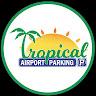 Tropical's Profile