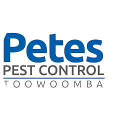 Petes Pest Control Toowoomba Avatar