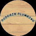 Audrain Plumbing