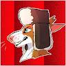 Fortune Ivanov's profile image