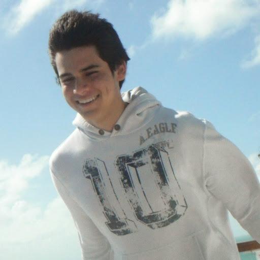 Oscar Navas