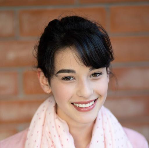 Rachel Lazzaro
